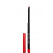 Delineador de Labios Maybelline Color Sensational Very Cherry