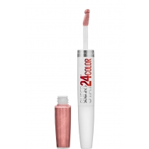 Labial Maybelline Super Stay 24hs Timeless Toffee N°150