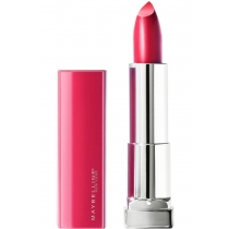 Labial Maybelline C. Sensational Made For All Fuchsia For Me 379
