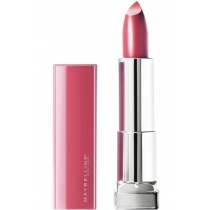 Labial Maybelline C. Sensational Made For All Pink For Me 376