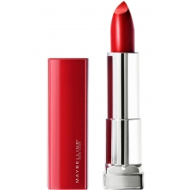 Labial Maybelline C. Sensational Made For All Ruby For Me 385