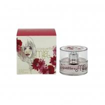 Perfume Daniel Cassin Mia Coquette EDT 50 ML