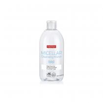 Agua Micelar Purederm Cleansing 250ML