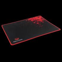 Mousepad Meetion MT-P110