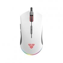 Mouse Fantech X17 Space Edition
