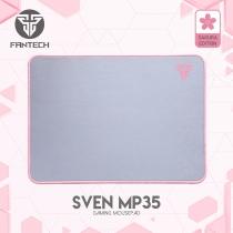Mousepad Fantech MP35 Sakura Pink