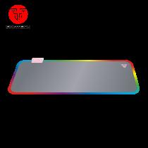 Mousepad Fantech MPR800s Sakura Pink