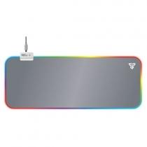 Mousepad Fantech MPR800s Space Edition