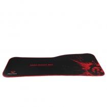 Mousepad Gaming Meetion MT-P100 Longer