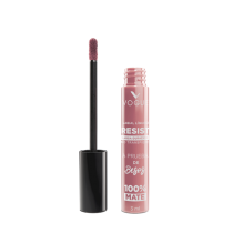 Labial Líquido Vogue Resist Natural 3ML