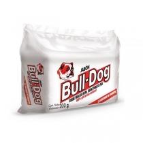 Jabón Bull Dog para Ropa 200GR