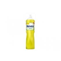 Detergente Nevex HurraLimón 1.25L
