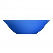 Bowl Azul Marble Pasabache 23cm