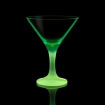 Copa Martini Luminosa Verde After Glow 190cc