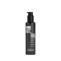 Loción L'Oreal Professionnel Tecni Art Transformer 150ML