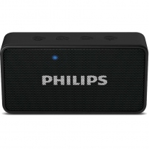 Parlante Inalámbrico Philips Bluetooth
