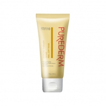 Máscara Purederm Gold Clean Peel-Off 100 G