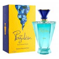 Perfume Rue Pergolese EDP 100ML