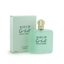 Perfume Armani Acqua Di Gio Femme EDT 100ML