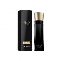 Perfume Armani Code EDP Man 110ML