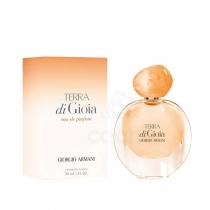 Perfume Armani Terra Di Gioia EDP 30ML Femme