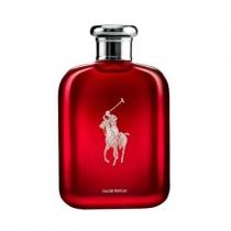 Perfume Polo Red Man EDP 125ML