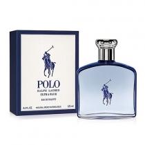 Perfume Polo Ultra Blue Man EDT 75ML
