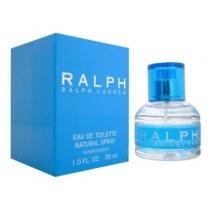 Perfume Ralph Lauren EDT Femme 30ML