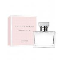 Perfume Romance Femme EDP 50ML