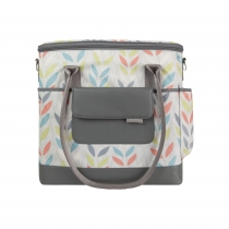 Bolso para Picnic JJ Cole Citrus Breeze