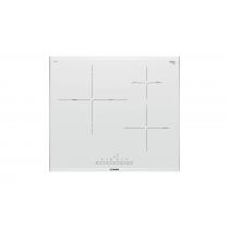 Anafe de Inducción Bosch PID672FC1E