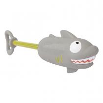 Pistola de Agua Sunnylife Diseño Tiburón
