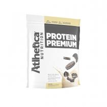 Protein Premium Atlhetica Cookies 850GR