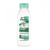 Acondicionador Fructis Hair Food Alóe 300ML