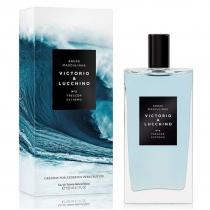 Agua Masculina V&L Frescor Extremo N°2 150ML