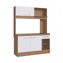Mueble de Cocina Compacto Carmela