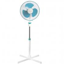 Ventilador de Pie Punktal PK-V11 Diámetro 40 cm
