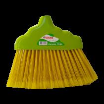 Escoba Limpow Encanto