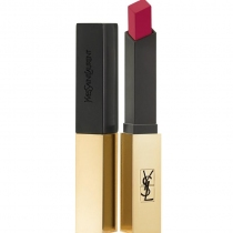 Labial YSL Rouge Pur Couture The Slim 27