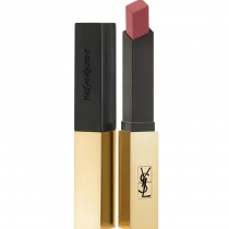 Labial YSL Rouge Pur Couture The Slim 30