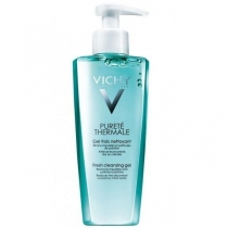 Gel Vichy Purete Thermal Nettovant 200ML