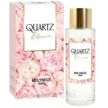 Perfume Quartz Blossom EDP 100ML