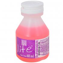 Quitaesmalte Life 60ML