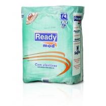 Readymod G 14u