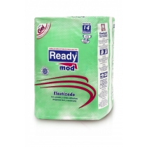 Readymod M 14u