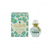 Perfume Daniel Cassin Re Belle N°2 50 ML