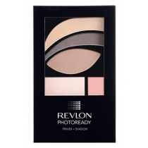 Sombra Revlon Photoready Shadow 505 Impressionist
