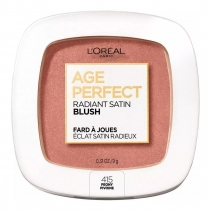 Rubor Age Perfect Radiant Blush Peony