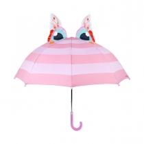 Paraguas Sunnylife Mariposa