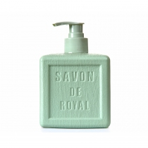 Jabón Líquido Savon de Royal Green 500ML